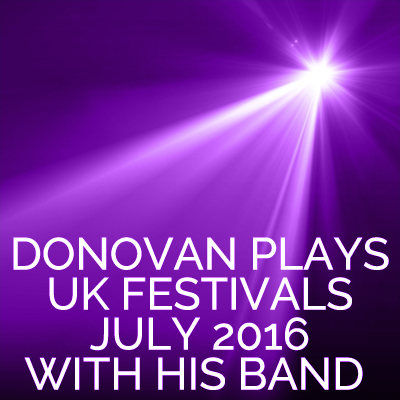 concerts festivals