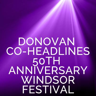 concerts windsor