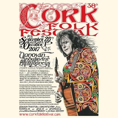 Cork 3