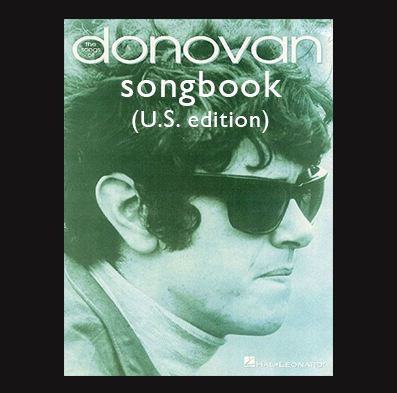 Songbook 2b US