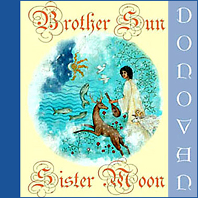Brother-Sun-Sister-Moon-Cover