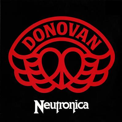 Neutronica-450x450