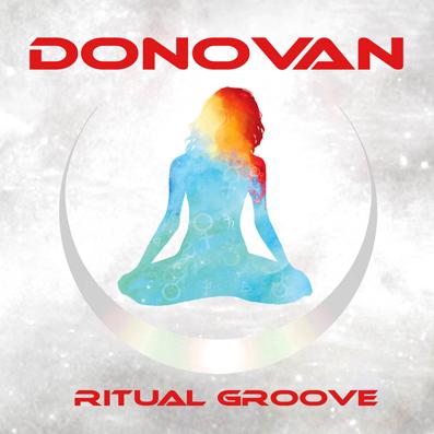 Ritual-Groove