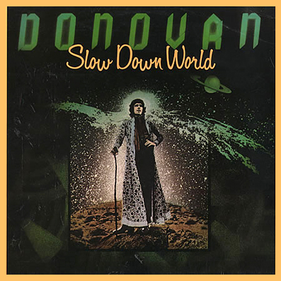 Slow-Down-World-450x450