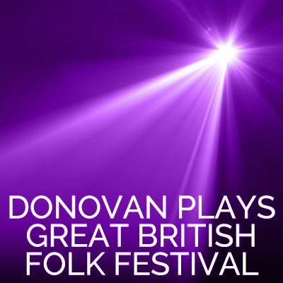 concerts great british folk festival