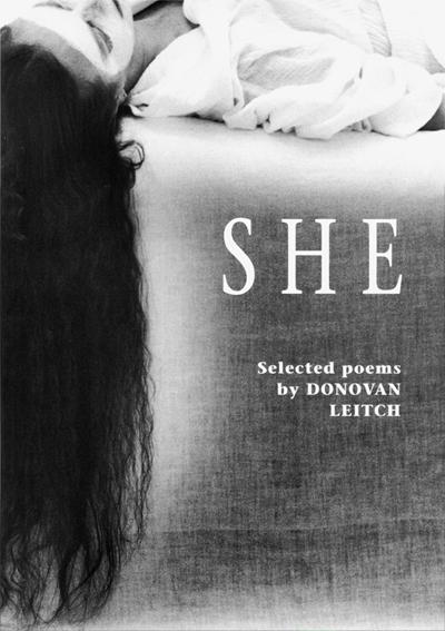 She_donovan