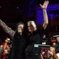 Donovan & Jimmy Page - 1