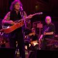 Donovan & Jimmy Page - 2