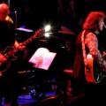 Donovan & Jimmy Page - 3