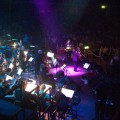 Donovan At the Albert Hall