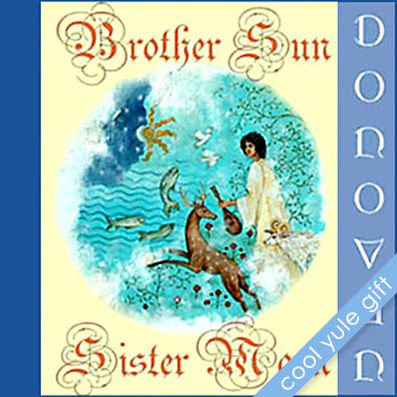 Brother-Sun-Sister-Moon-Cover cool yule 2016