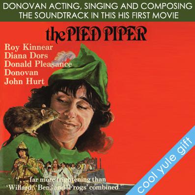 Pied Piper 2