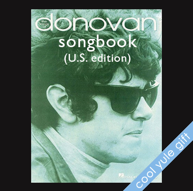 Songbook 2 US