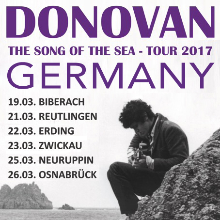 Germany_Tour_2017