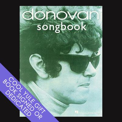 Cool Yule Songbook