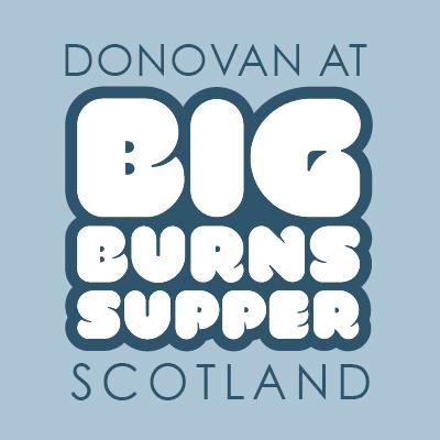 big-burns-supper